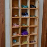 Easy pallet furniture projects for beginners 03