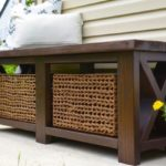 Easy pallet furniture projects for beginners 18