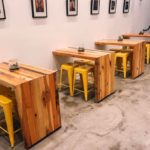 Easy pallet furniture projects for beginners 35
