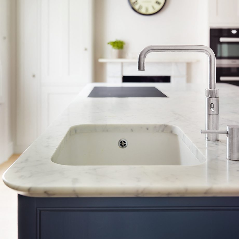 9 ways to make your kitchen look more expensive 3