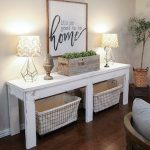 Creative decoration ideas to make every room in your home prettier 45