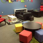 Gorgeous classroom design ideas for back to school 01
