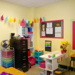 Gorgeous classroom design ideas for back to school 15
