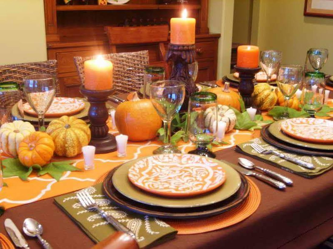 Printed-pottery-to-make-your-thanksgiving-dinner-special.-