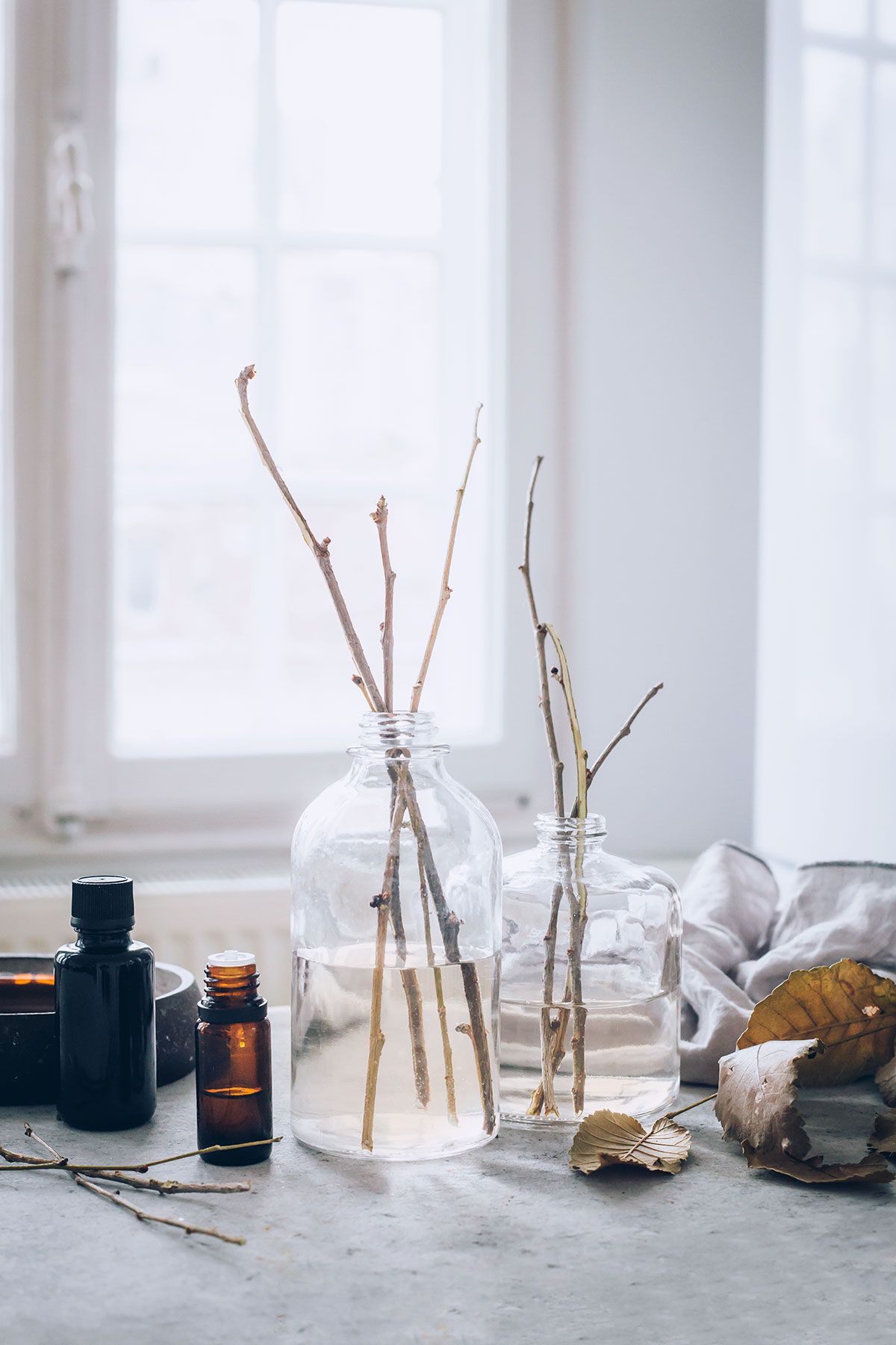 Homemade-reed-diffusers-2