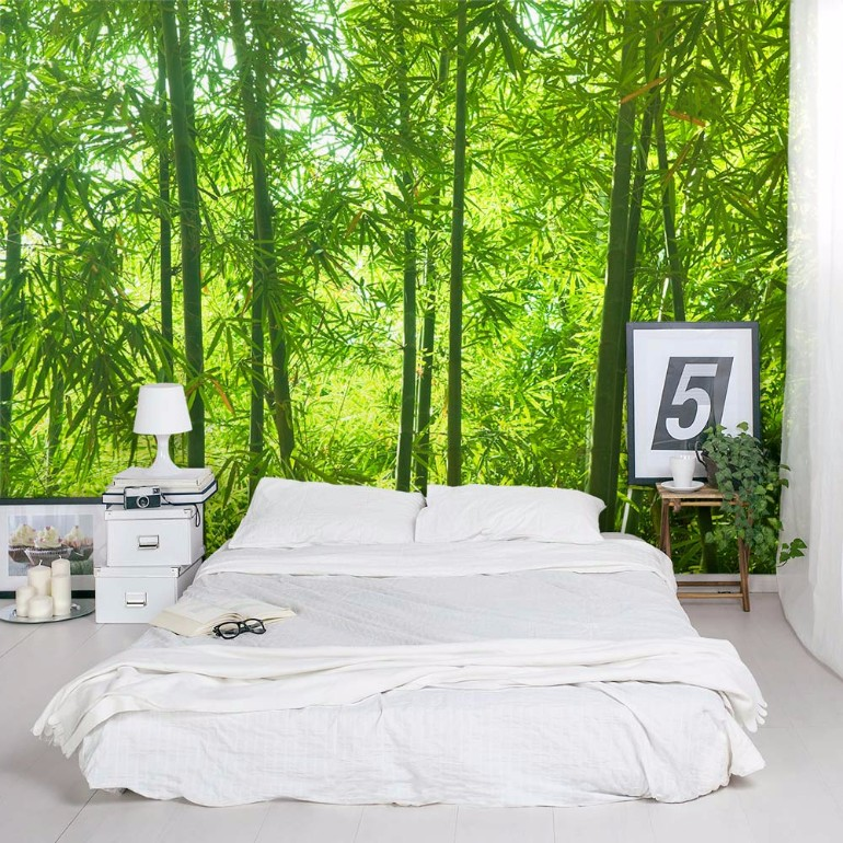 1-bamboo-forest-mural-bedroom-1