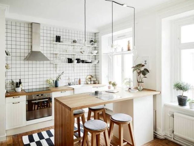 11-a-small-wood-countertop-wont-accomodate-everyone-just-two-people