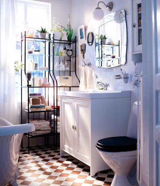 2-ikea-modern-bathroom-design-ideas-2012-3