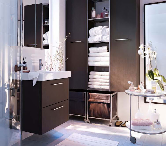 2-ikea-modern-bathroom-design-ideas-2012